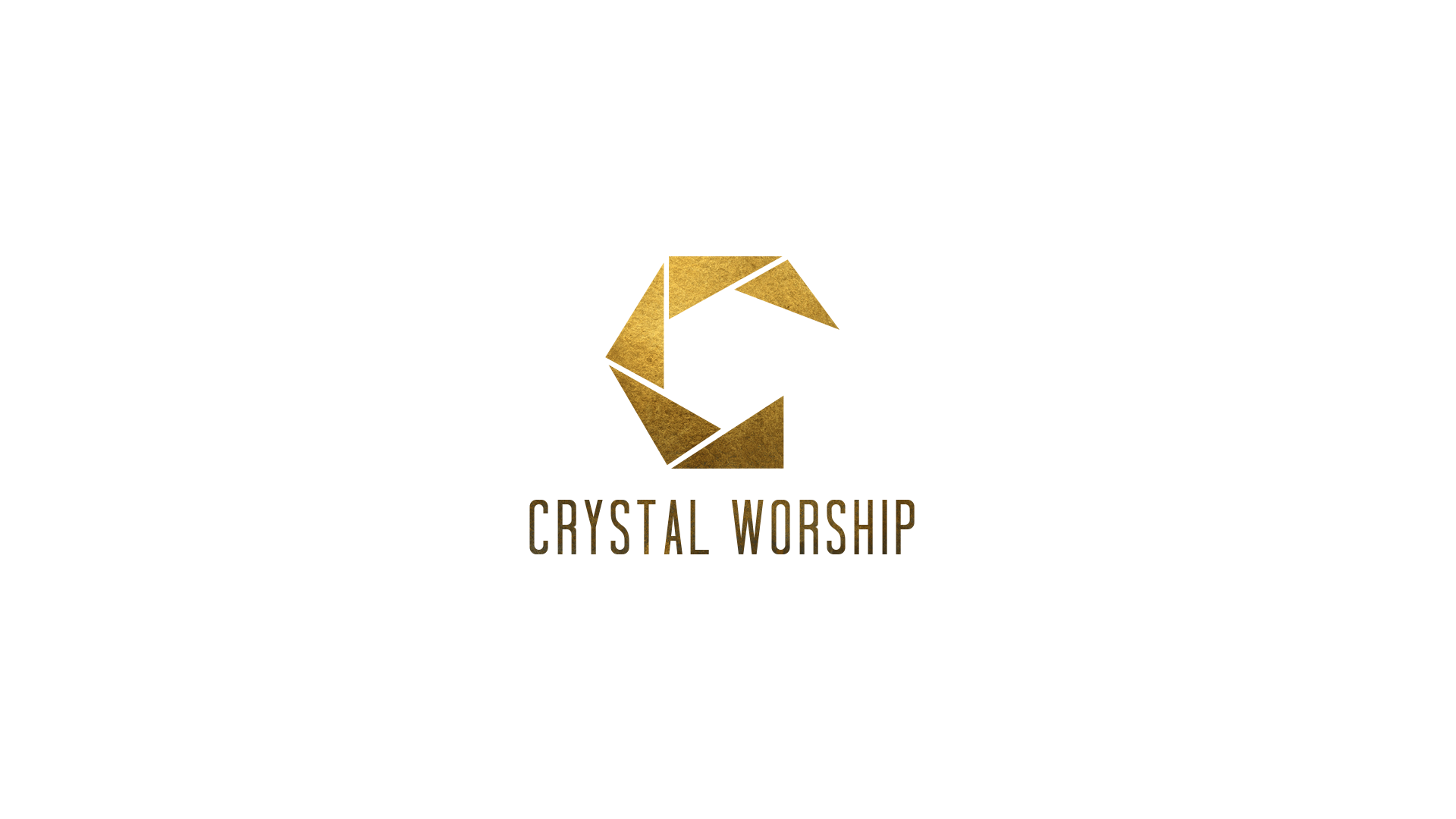 Crystal Worship Gold_all