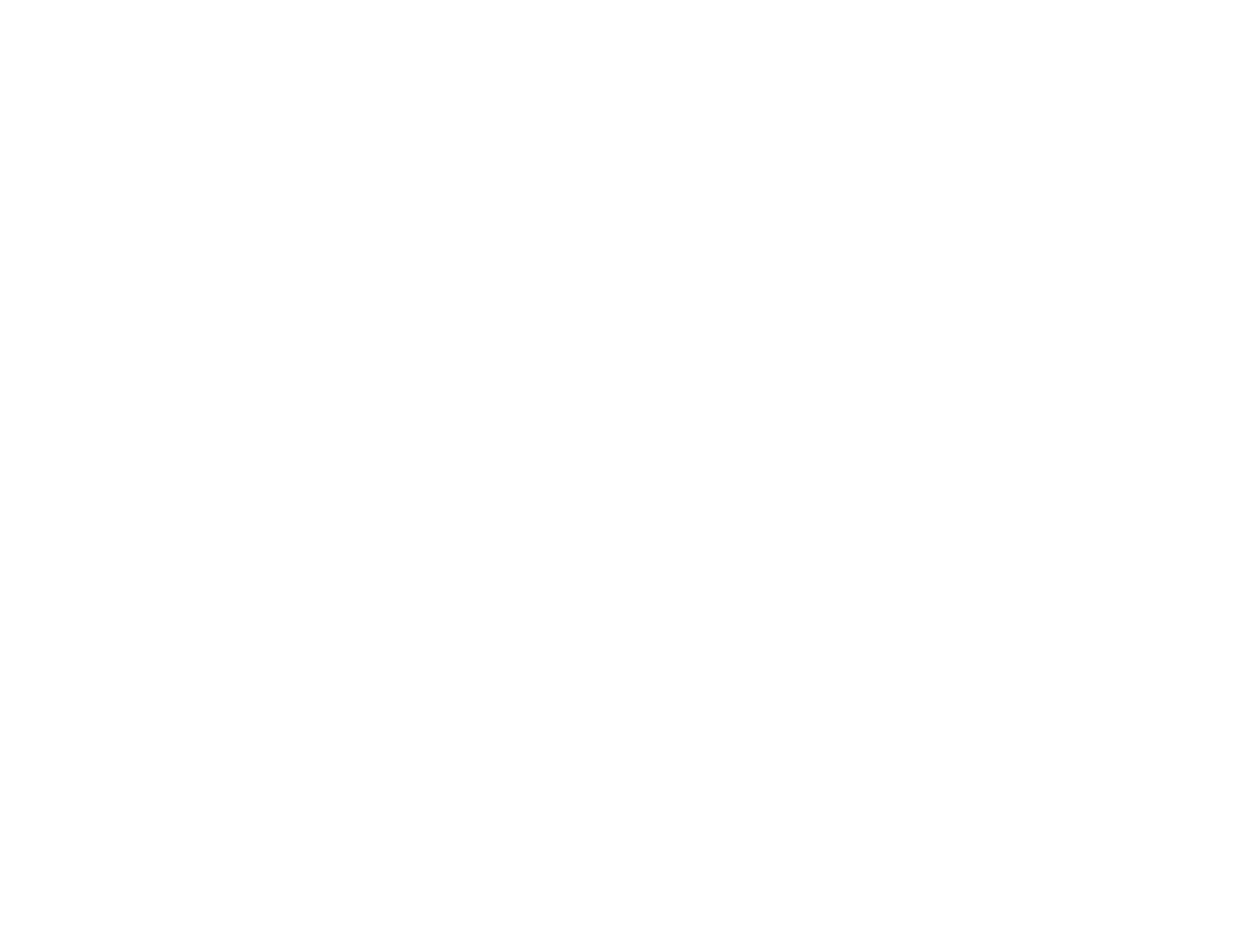 Crystal Worship Logo FINAL weiß