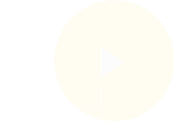 VIdeo Asnschauen